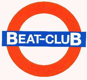 The Beat Club Sessions (2010) Beatclub3